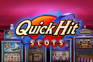 how to play casino slots and win