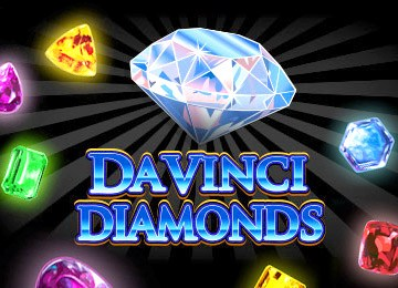 mini-360х260-davinci-diamonds-slot
