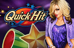 Methods to Vanquish Quick Hits Slot Tips and Tricks